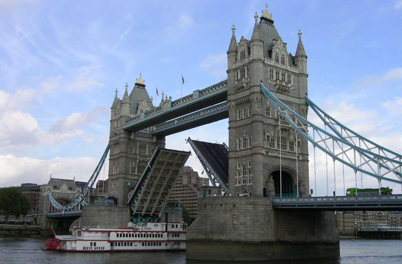 Cialis london
